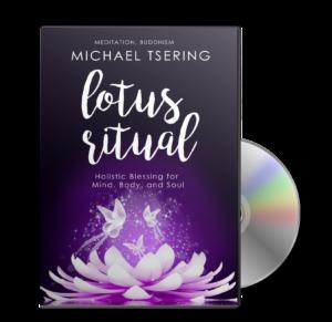 Lotus Ritual